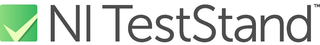 NI TestStand and WATS
