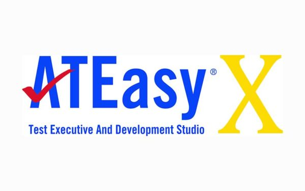 ATEasy has full support for WATS via an 'open source' driver, using their .net integration support