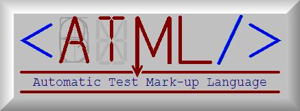 ATML icon
