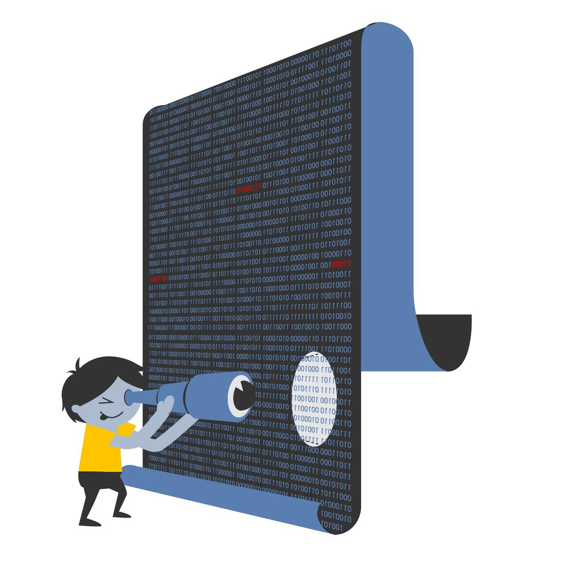 WATS Monitoring and analytics