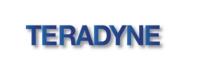 Teradyne logo