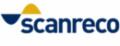 scanreco logo