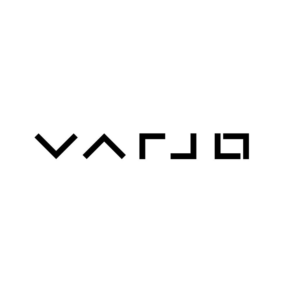 Varjo logo