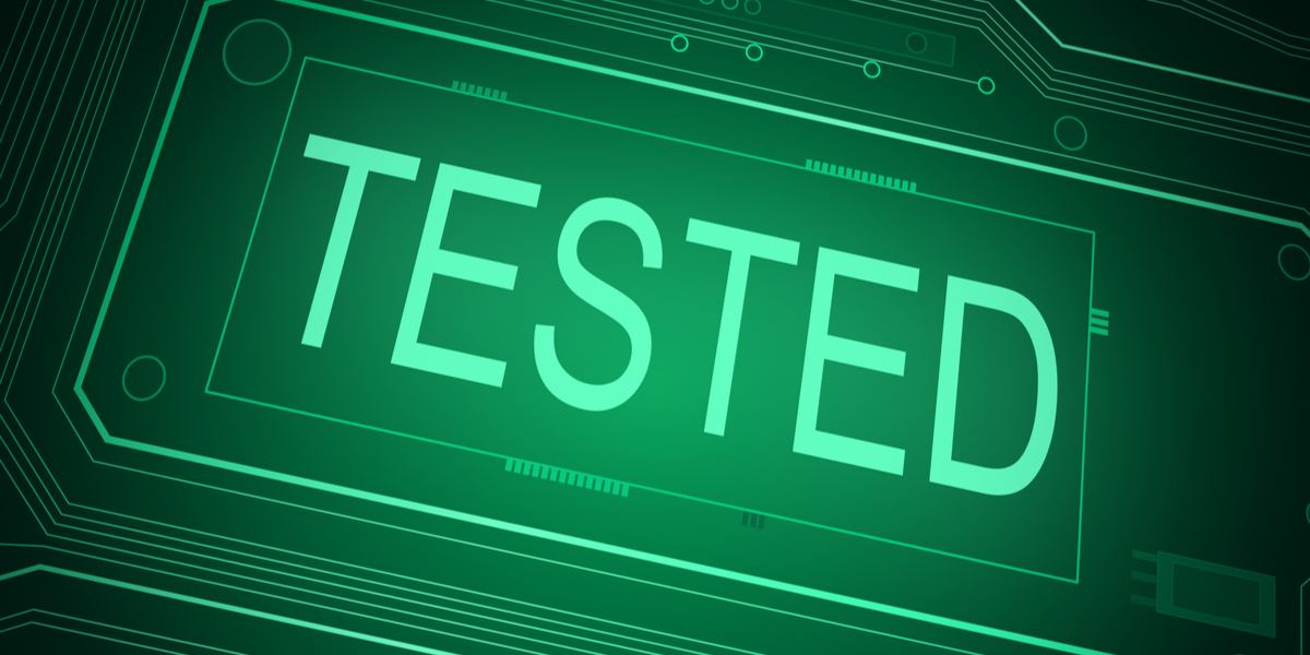 Why Electronics Manufacturers Need To look At The Upside Of Testing & The Bottom Line Benefits